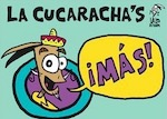 Thumbnail image for La Cucaracha's ¡MÁS! Latino Heritage Month Highlights! (toon)