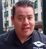 Thumbnail image for Top Chef Katsuji Tanabe: 'Got salsa, chips? Make chilaquiles!' (video)