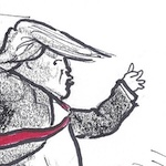 Thumbnail image for Donald's lies are catching up to him (toon)