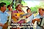 Thumbnail image for Two versions of 'Soy Chicano': Flaco Jimenez vs Rumel Fuentes (videos)