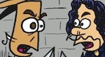 Thumbnail image for La Cucaracha: Indeed, Winter is coming (toon)
