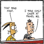 Thumbnail image for La Cucaracha: Eddie goes back to where he came from (toon)