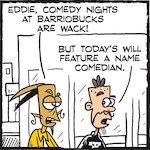 Thumbnail image for La Cucaracha: That minority-bashing 'cultural' comedy, though (toon)