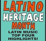 Thumbnail image for La Cucaracha: Latino Heritage Month Highlights 'Latin' Music  (toon)