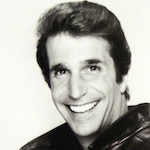 Thumbnail image for Pocho Ocho Top Reasons I'm Quite Sure the Fonz Was  Mexican-American